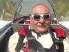Pan Czesław z Tychów - prezent od rodziny na 60 urodziny